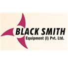 Blacksmith Equipments (India) Pvt. Ltd.