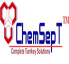 ChemSepT Engineering Pvt Ltd