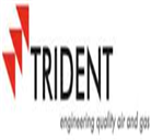 Trident Pneumatics Pvt. Ltd.