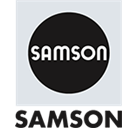 Samson Controls Pvt Ltd