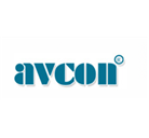 Avcon Controls Pvt Ltd