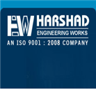 Harshad Engineering Works