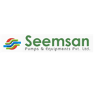 Seemsan Pumps & Equipments Pvt. Ltd.