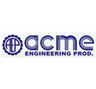 Acme Engineering Products Inc.