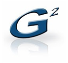 G2 Automated Technologies, LLC