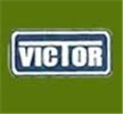 Victor Engineering Enterprises