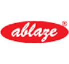 Ablaze Export Incorporation