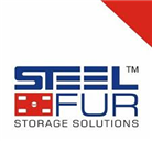 Steelfur System Pvt Ltd
