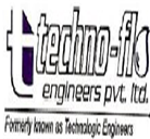 Technoflo Engineers Pvt. Ltd.