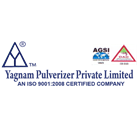 Yagnam Pulverizer Private Limited