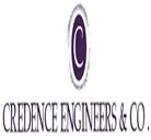 Credence Engineers & Co.