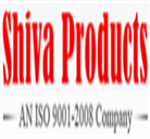 Shiva Products