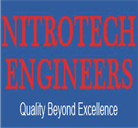 Nitrotech Engineers