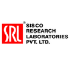 logo-Sisco Research Laboratories Pvt.Ltd