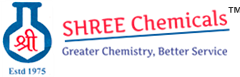 logo-Shree Chemicals Industries Pvt.Ltd