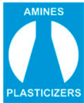 logo-Amines & Plasticizers Limited