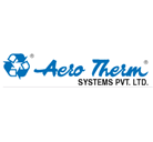 Aero Therm Systems Pvt. Ltd.