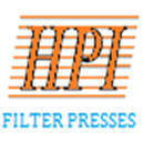 Hydro Press Industries
