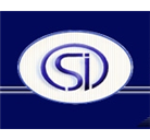 Smart Instruments Company Pvt Ltd