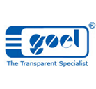 Goel Scientific Glass Works Ltd.