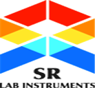 SR Lab Instruments (I) Pvt Ltd