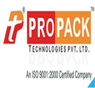 Propack Technologies Pvt Ltd