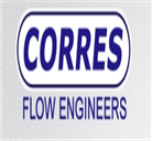 Corres Flow Engineers