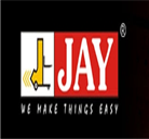 Jay Equipment & Systems Pvt. Ltd.