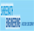 Shreenath Engineering