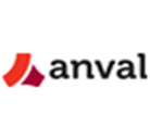 Anval International Pte. Ltd.,