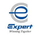 Expert Engineering Enterprises