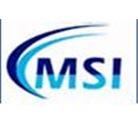 MANISH SCIENTIFIC INSTRUMENTS COMPANY