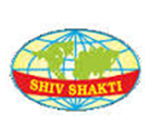 Shiv Shakti Process Equipment Pvt. Ltd.