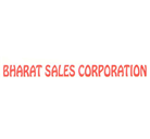 Bharat Sales Corporation