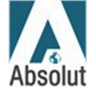 Absolut Air Products