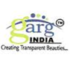 Garg Process Glass India Pvt. Ltd.