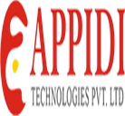 Appidi Technologies Pvt Ltd