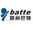 Zhengzhou Batte Melt Pump Co., Ltd.