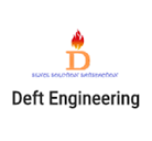Deft Engineering