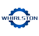 Whirlston Organic Fertilizer Machinery