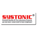 Systonic Systems