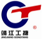 Jiangsu Dereet Glass Lined Chemical Equipment Co.,Ltd