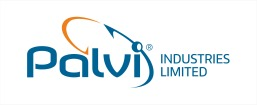 logo-Palvi Industries Limited