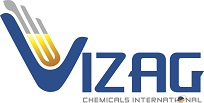 logo-Vizag Chemical