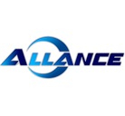 Allance Compost Turner Machinery Co., Ltd.