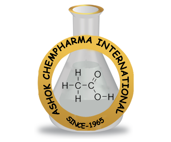 logo-Ashok Chempharma International