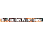 The Surplus Warehouse
