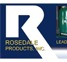 Rosedale Products, Inc.