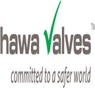 Hawa Valves (India) Pvt. Ltd.
