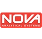 Nova Analytical Systems Inc.